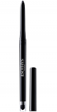 Sothys Universal black eye pencil